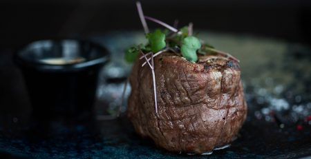 Proveedores de carne para hostelería